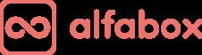 AlfaBox.pl